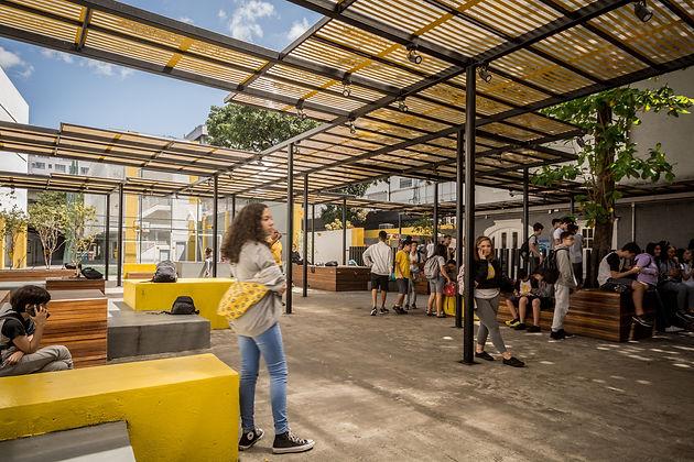 Studio21 - Escola Tijuca (8).jpg