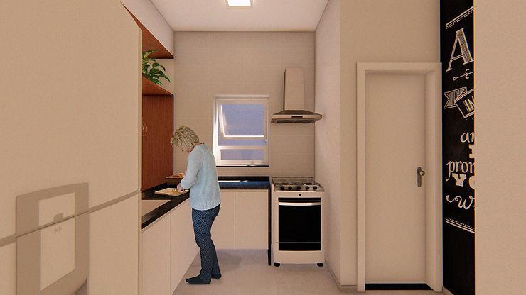_cozinha.jpg