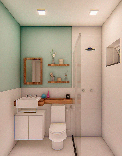 _banheiro.jpg