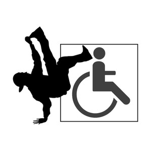 Handicap moteur.jpg