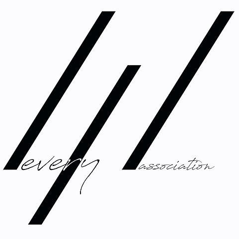 logo association .jpg