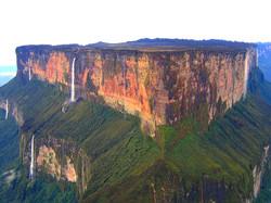 Monte Roraima1.jpg