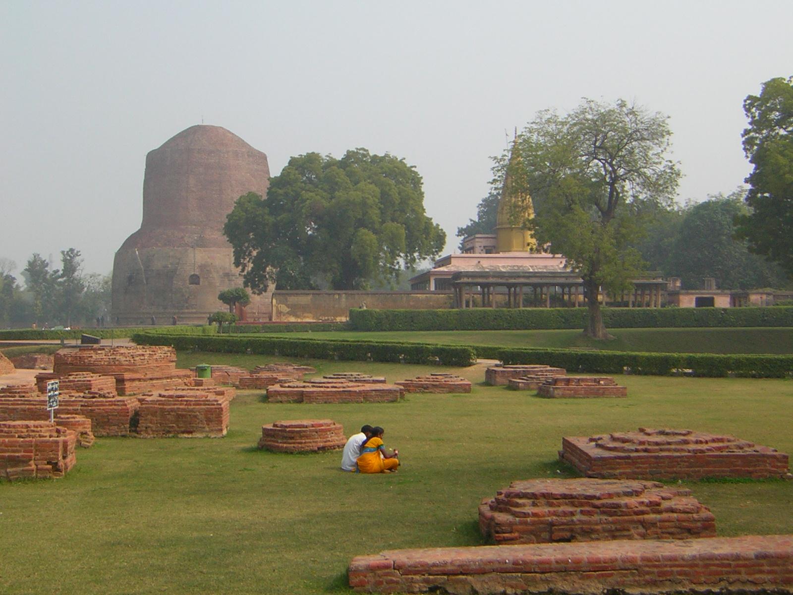 Sarnath India.JPG