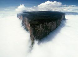 Monte Roraima.jpg