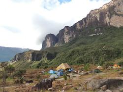 Acampamento Base.JPG