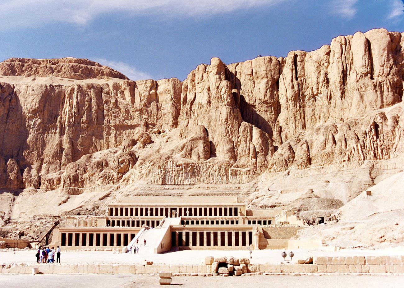 Hatshepsut Egito.jpg