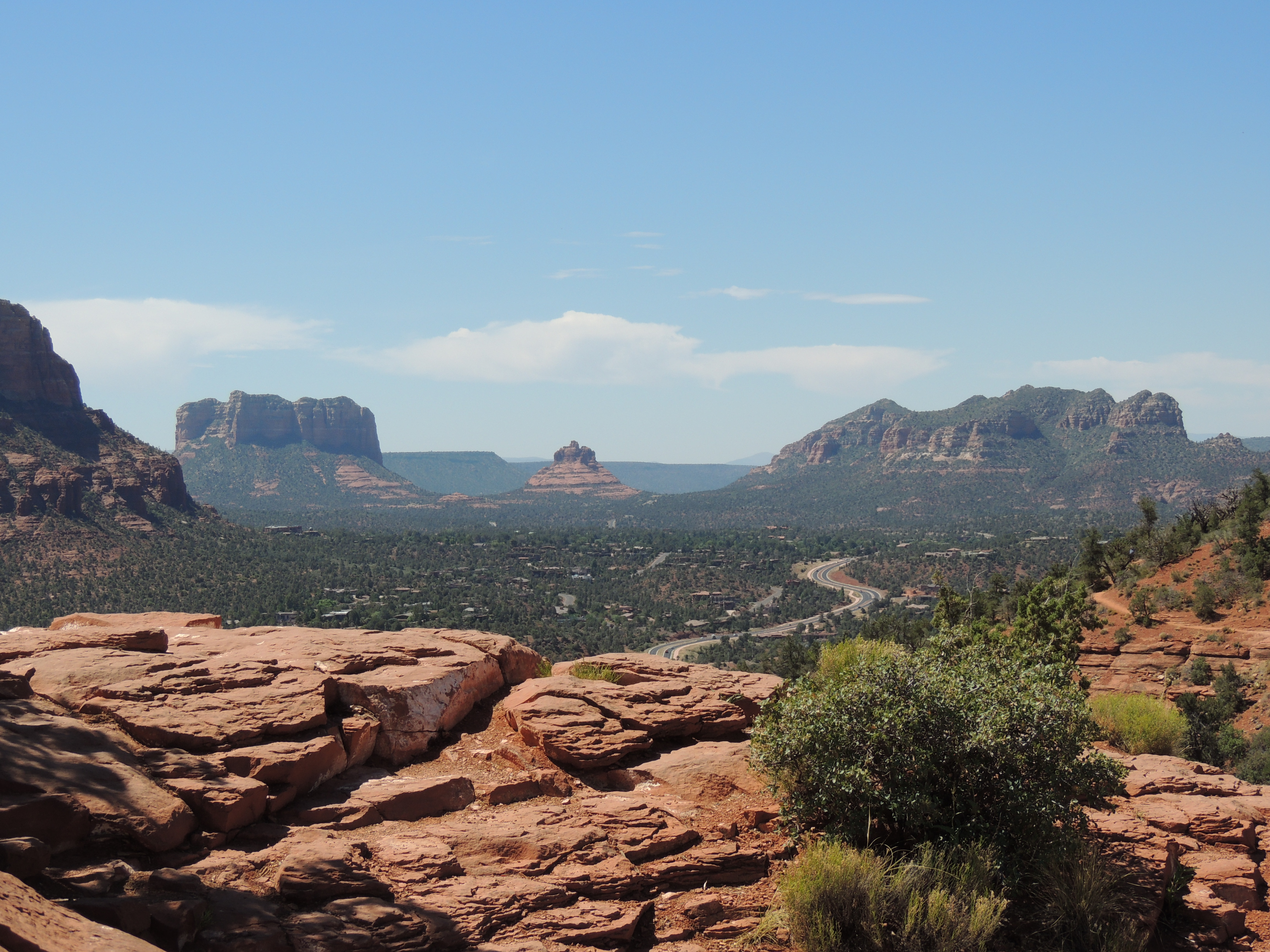 Sedona Arizona.JPG