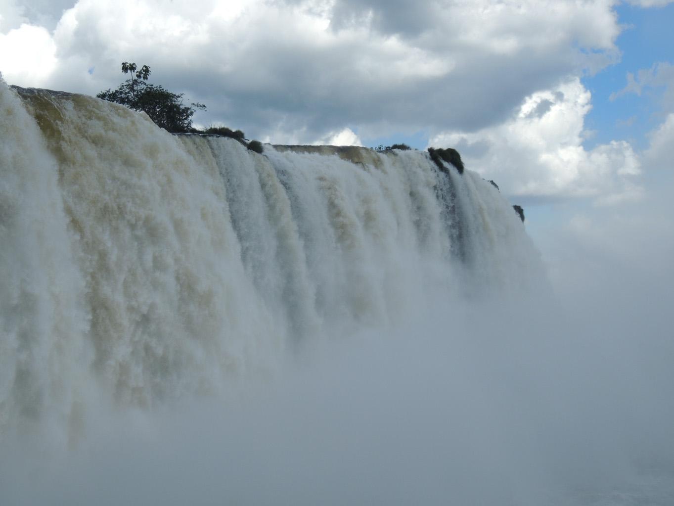 Foz Iguaçu.JPG