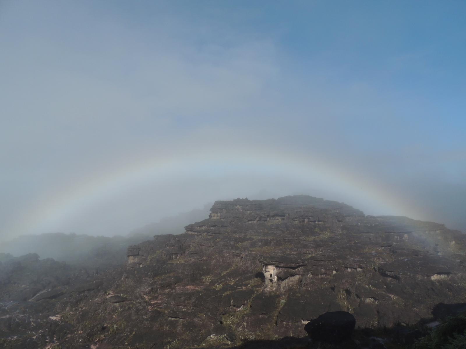 Arco íris no topo.JPG