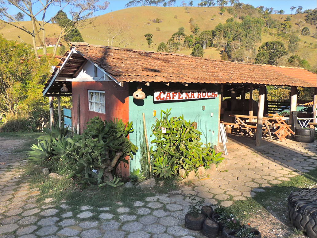 cafenaroca.JPG