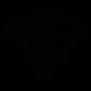 Internet en Monterrey Nuevo Leon.png