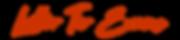 Letter_logo.png