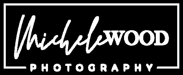 Logo-v2-WHITE.png