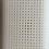 Thumbnail: Luftikuss 40x80cm