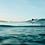 Thumbnail: Elegante Bettwäsche Bondi Beach