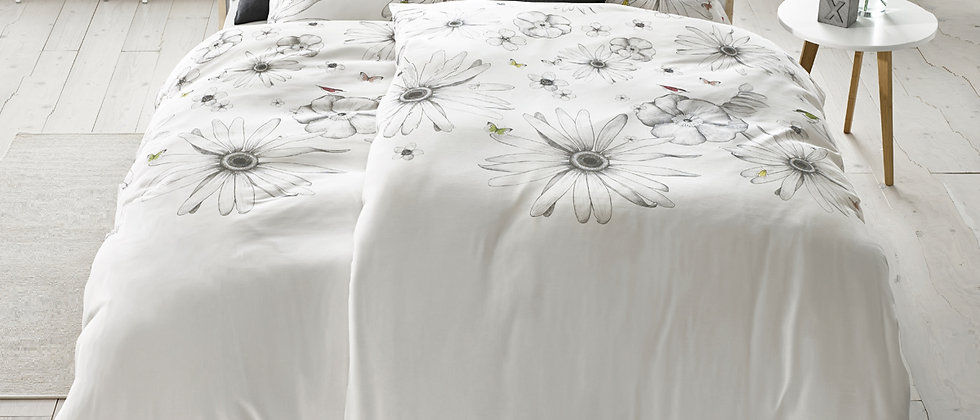 Fleuresse Bettwäsche Bed Art S