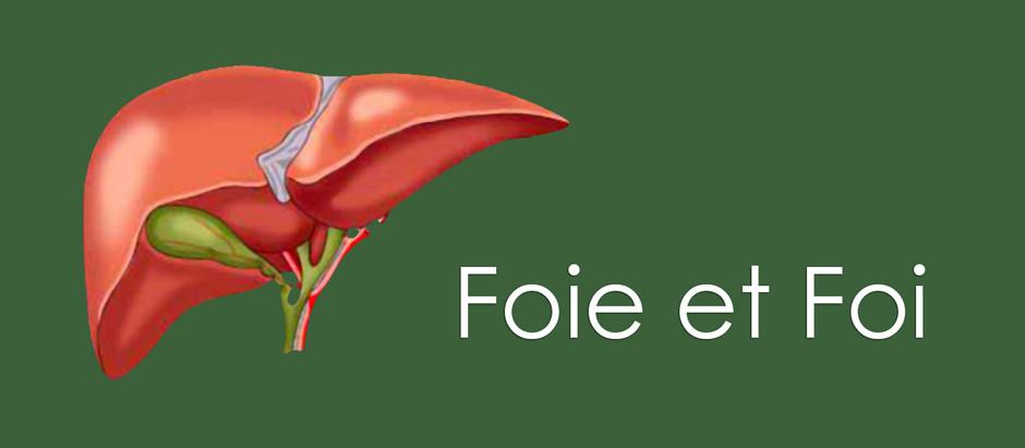 Foie et Foi