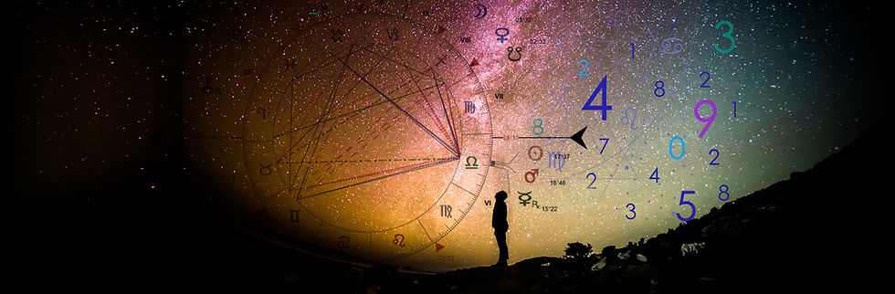 VC-numerologie-illu-121021.jpg