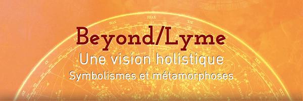 VC-Beyond-Lyme.png