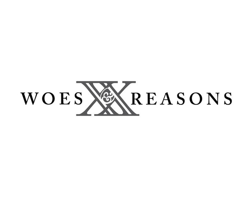 WoesReasons_Logo_Final-01-01.jpg