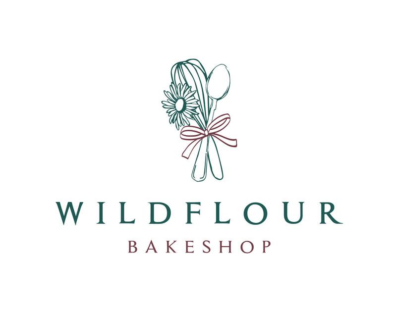 Wildflour_Logo_Final-01-01.jpg