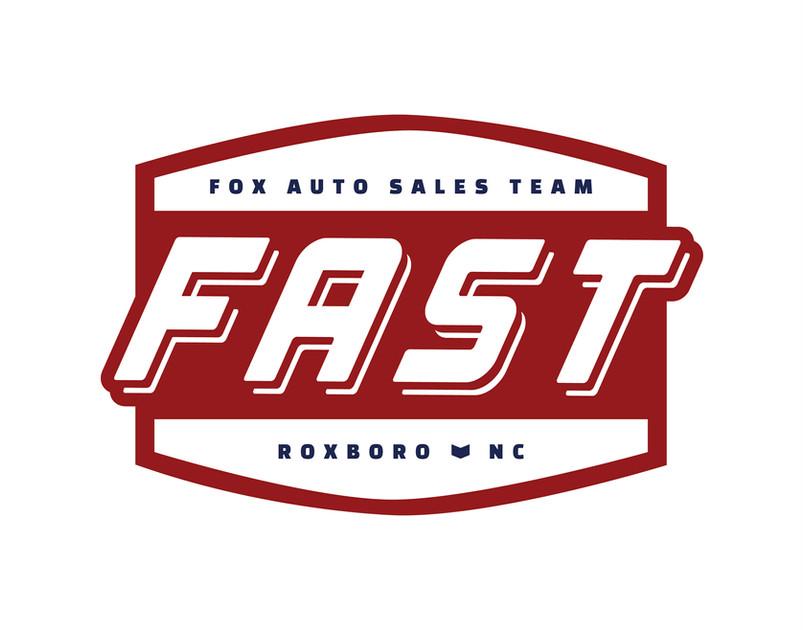 FAST_Logo_Final-01-01.jpg