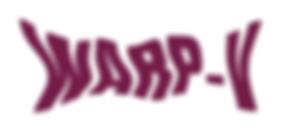 WARP-V.png