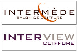 Site Internet intermede-interview.fr