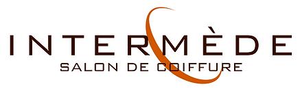 Intermède La Charité Sur Loire