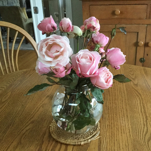 Roses (Esther)
