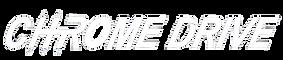 white on transparent logo.png