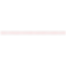 red dots.png