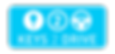 Keys2Drive-Logo-1.png
