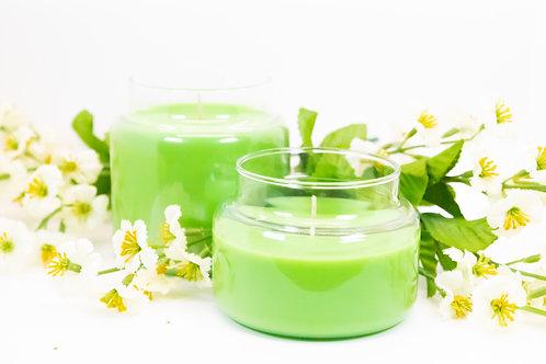 Cucumber Mint Candle