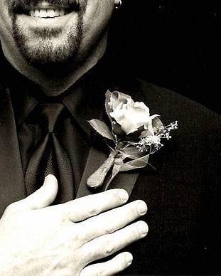 Black Tie Optional - 2.jpeg