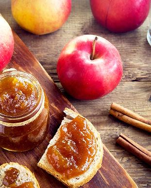 Sadies Apple Butter.jpeg