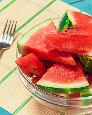 Sliced Watermelon copy.jpeg