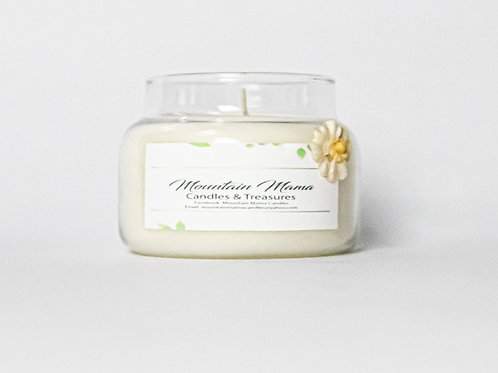 Mountain Air Candle