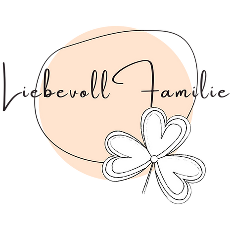 Logo LiebevollFamilie_transparent.png