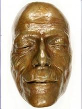 deathmask-1024x588.jpg