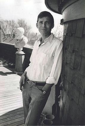 1962 McKenna.jpeg