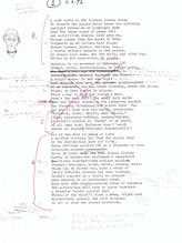 Merrill poem w edits.jpg
