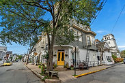 James Merrill House-91.jpg