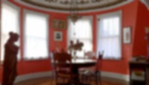 watermelon room.jpg