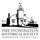 SHS logo 2.png