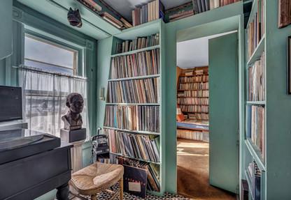 James Merrill House-41.jpg