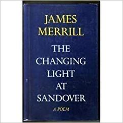 JM book 3.jpg
