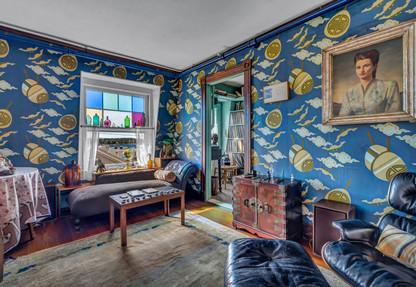 James Merrill House-27.jpg