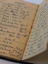 merrill diary.jpg