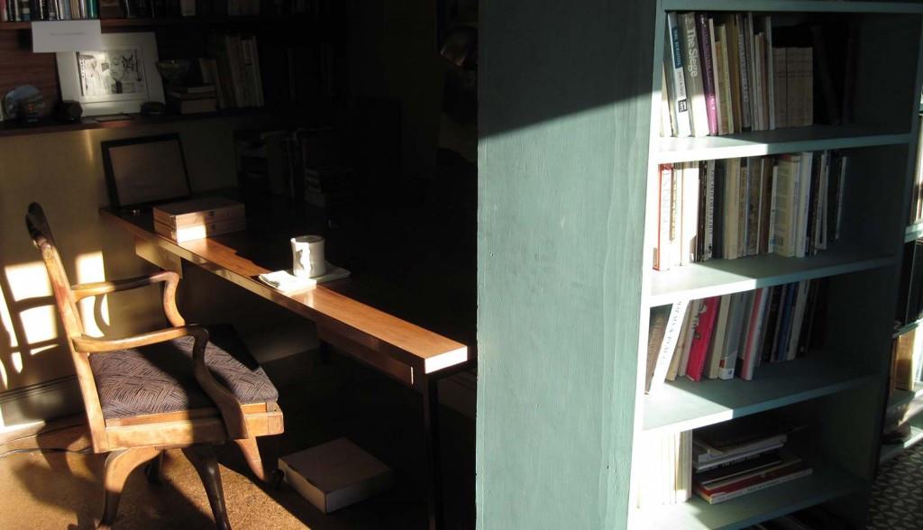 Merrill's study